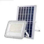 粵球高亮LED防水防雷智能感應遙控加光控太陽能路燈