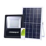 颖朗LED灯室内外高亮防水太阳能灯路灯